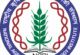 06 Senior Technical Assistant Post Vacancy – National Agri-Food Biotechnology Institute