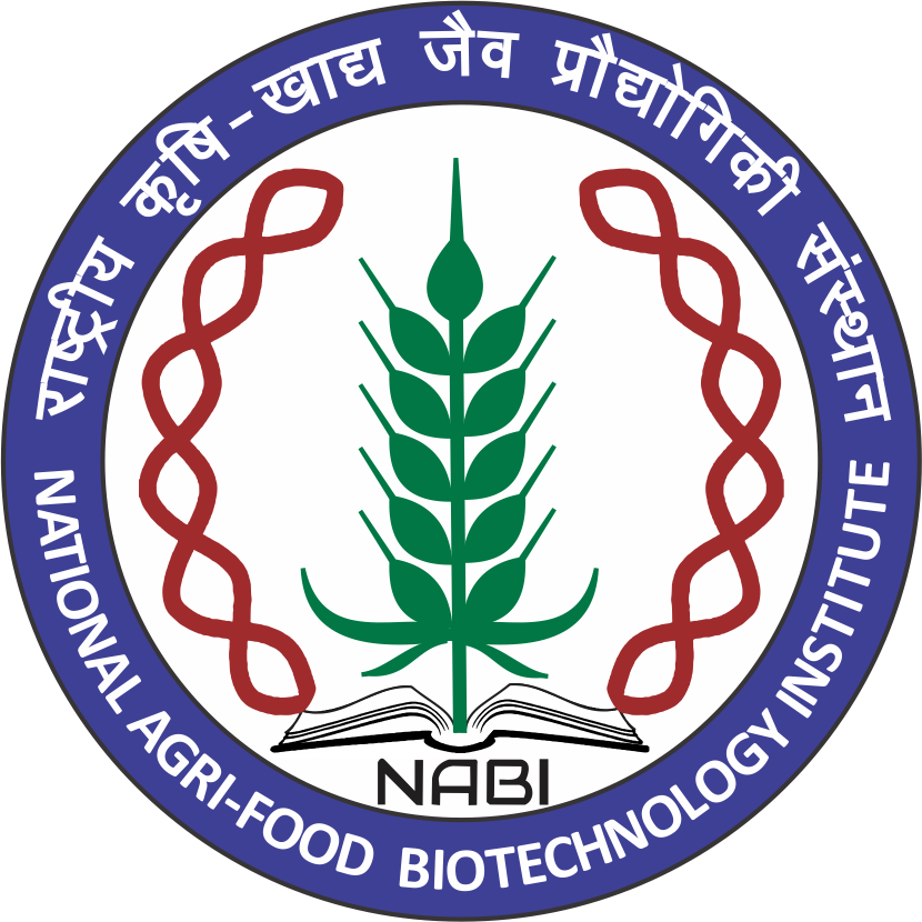 06 Senior Technical Assistant Post Vacancy - National Agri-Food Biotechnology Institute