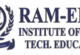 5 Assistant Professor Post Vacancy – Ram-Eesh Institute of Vocational and Technical Education