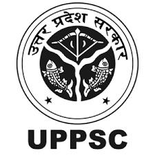 420 Homeopathic Pharmacist Post Vacancy - UPSSSC