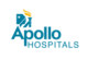 20 Pharmacist Post Vacancy – Apollo Hospital
