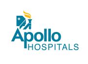 20 Pharmacist Post Vacancy - Apollo Hospital
