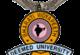 Huge Junior Research Fellow (JRF) Post Vacancy – Poona College of Pharmacy