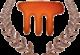 Huge JRF & SRF Post Vacancy – Manipal Academy (For M.Pharma, Pharmaceutical Technology/ Industrial Pharmacy, Pharma)