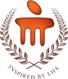 Huge JRF & SRF Post Vacancy - Manipal Academy (For M.Pharma, Pharmaceutical Technology/ Industrial Pharmacy, Pharma)