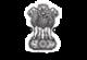 193 B.Pharma & M.Pharmacy Post Vacancy – Government of India FDA Bhavan