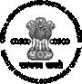 193 B.Pharma & M.Pharmacy Post Vacancy - Government of India FDA Bhavan