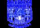 1506 Resource Person Post Vacancy – Babasaheb Bhimrao Ambedkar University
