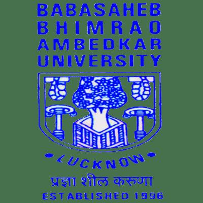 1506 Resource Person Post Vacancy - Babasaheb Bhimrao Ambedkar University