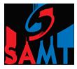 Huge Guest Lecturer Post Vacancy - SAMT