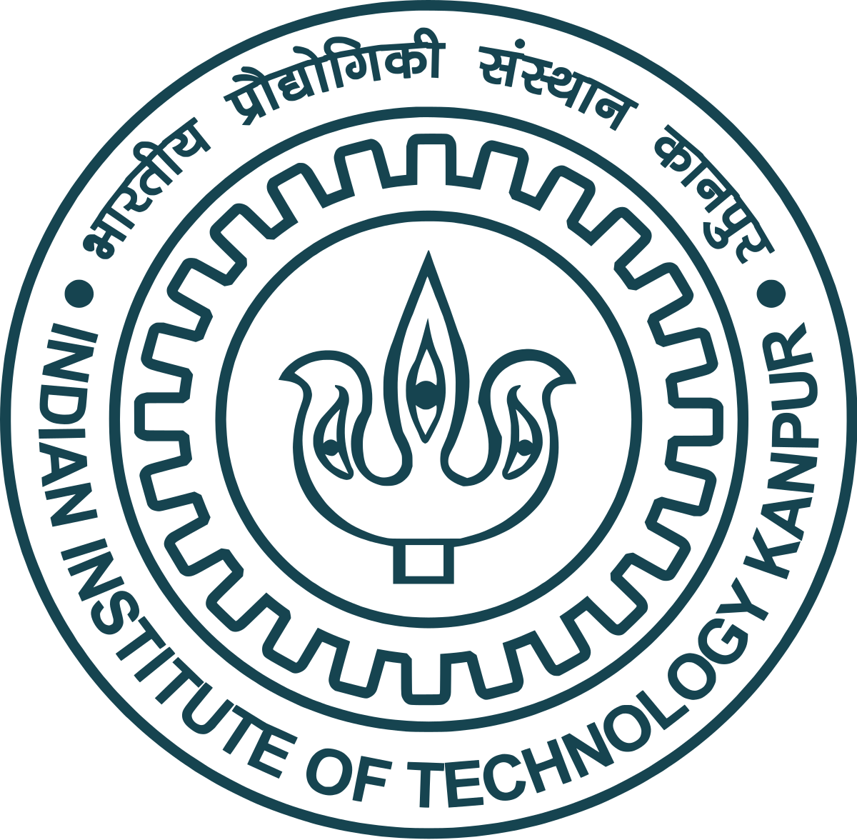 Huge R.A Post Vacancy - Indian Institute of Technology Kanpur